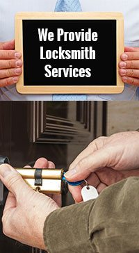 Locksmith Master Shop Atlanta, GA 404-479-7523